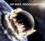 Comet beer