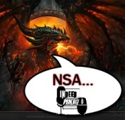 Indeed NSA WoW