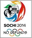 Indeed Olympics 2914