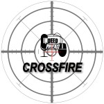 Indeed Crossfire