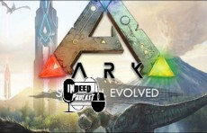 Indeed ARK