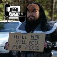 Indeed_Klingon