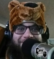 indeed-bear_hat